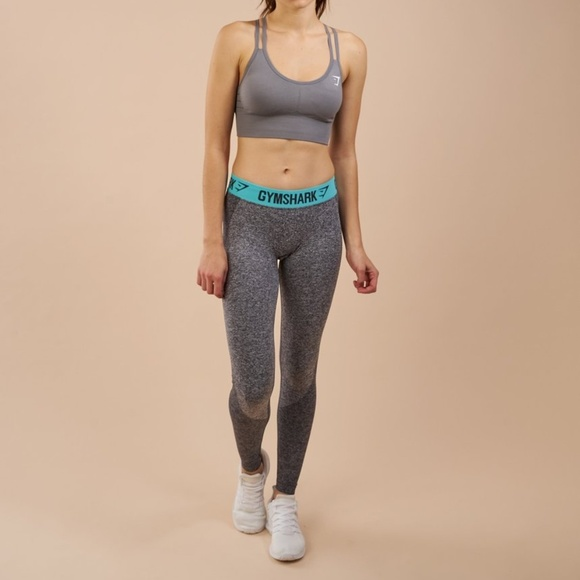 047c6aa849 Gymshark Pants - Gymshark Flex Leggings